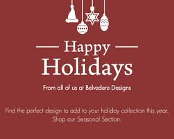 Best Vinyl <b>Wall Decals</b> for Home Decor and Professional Signage