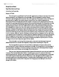 college essays  college application essays   current events essaycurrent events essay example
