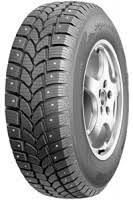 <b>TIGAR Sigura Stud</b> 175/70 R13 82T – купить зимняя <b>шина</b> ...