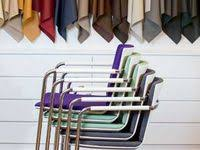 <b>Stackable chairs</b> | Articles and images about <b>stackable chairs</b>, <b>chair</b> ...