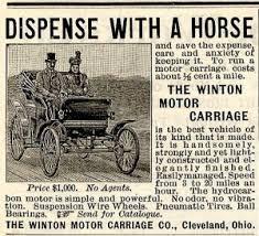 Image result for MUMBAI  CAR 1900