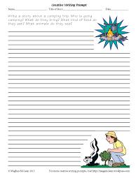 essay writing for kids worksheet rd grade essay writing template lbartman essay