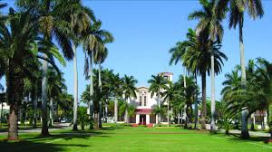 top value master s counseling degrees in florida barry university best counseling graduate degrees florida