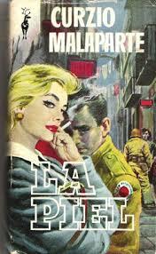 """""""Los canes rojos"""" - breve texto de la novela """"Kaputt"""" de Curzio Malaparte (año 1944) - la utilización de perros en la IIª Guerra mundial por parte del Ejército Rojo - contiene link de descarga de la novela """"La piel"""", del mismo autor Images?q=tbn:ANd9GcQYZoNQWDgaR_eUJ5Lc0p4JR29i9A6BTdCpsTL5hEyM7SU0Oyw2"""