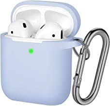 airpods case - Amazon.com