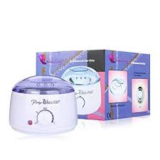 1000ml 1l large volume depilation beauty hands hair removal hot wax warmer heater machine pot depilatory quick for home