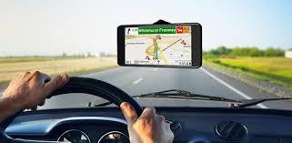 <b>Magic</b> Earth Navigation & Maps - Apps on Google Play