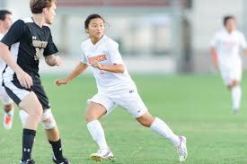 caltech athletics welcomes womens soccer caltech recreation room