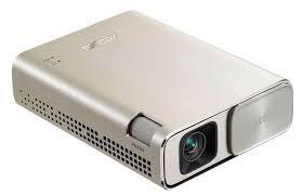<b>Проектор Asus ZenBeam E1Z</b> - купить по цене 24290 руб. в ...