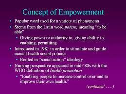 women empowerment essay paper quilt   college essays to buy used    women empowerment essay paper quilt