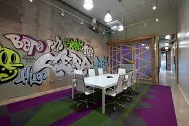 bfg agency office design ad agency office design