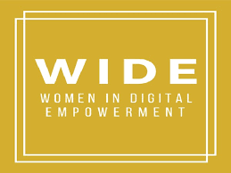 Applications Open for <b>WIDE Summer</b> School <b>2019</b>
