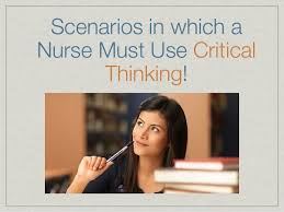 Essay policies   University of Glasgow  amp  Math Assignment Help     Home   FC  Example of critical thinking in nursing