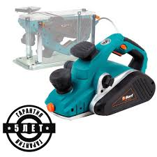 <b>Planer electric BFB 1300 T</b>-in <b>Electric Planers</b> from Tools on ...