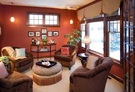 Warm Paint Colors For Living Rooms Living Room Warm Paint Colors For Living Room Warm Paint Colors