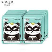 <b>Bioaqua Eye</b> Mask reviews – Online shopping and reviews for ...