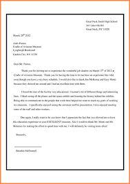 job thank you letter thank you for job shadowing png s uploaded by naila arkarna