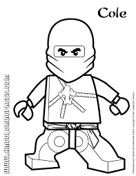 Small Picture Best 25 Lego coloring pages ideas on Pinterest Ninjago party