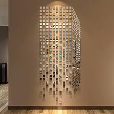 decor buy cube wall decor popular cube wall decor buy cheap cube wall decor lots
