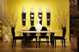 For A Dining Room Art For Dining Room Design 15445