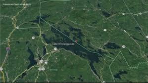 Four injured in boat explosion on Lake Winnipesaukee ...