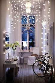 25 gorgeous ways to use christmas lights kids room ideas bedroom lighting ideas christmas lights ikea