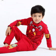 <b>Kids Pajamas Boy</b> Spring reviews – Online shopping and reviews ...