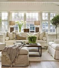 10 feng shui living room decorating tips chic feng shui living room