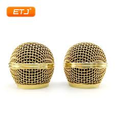 ETJ microphone Store - Amazing prodcuts with exclusive discounts ...
