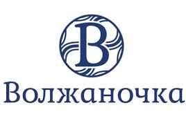 Производственное предприятие «<b>Волжаночка</b>», г.Волгоград ...