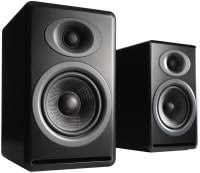 <b>Audioengine P4</b> – купить акустическую систему, сравнение цен ...