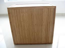 white bamboo living room bambo furniture bamboo laundry basket bamboo cabinet bamboo living roo