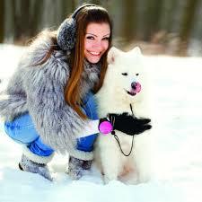 <b>LISHINU Original</b> dog leash