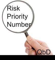 Raw Material Variation into QbD Risk Assessment