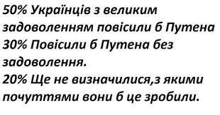 """Террористы """"ЛНР"""" не соблюдают режим прекращения огня. Вчера опять стреляли из """"Градов"""", - Москаль - Цензор.НЕТ 9720"""