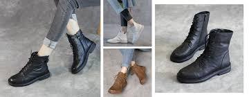 Tyawkiho Handmade <b>Footwear</b> Store - Small Orders Online Store ...
