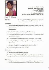 hotel management resume format pdf writing example sample hotel sample hotel engineer resume