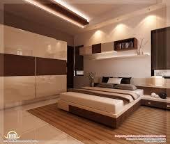 interior interior design of home and home interior design for small home image home design suitable amazing interior design ideas home