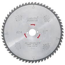 Пильный <b>диск Metabo</b> Precision Cut <b>HW</b>/<b>CT 305x30</b>, 80 WZ ...
