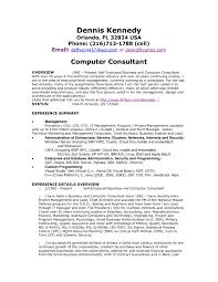 sap mm consultant resume sample professional resume cover letter sap mm consultant resume sample sap consultant resume sample job interview career guide sap fico resume