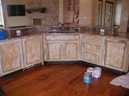 Kitchen Cabinet Painting 17 Best Images About Kitchen Redo Ideas On Pinterest Diy