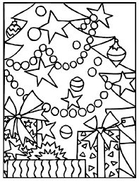 Small Picture How To Turn Pictures Into Coloring Pages CrayolaToPrintable