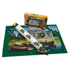 Купить товар <b>Коврик</b> для пазлов Step puzzle 76046 по низкой ...