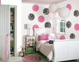 teens room idea teen girl charming office craft home wall