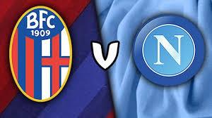 Liga Italia  - Prediksi Skor Bologna vs Napoli, Liga Italia 19 Januari 2014