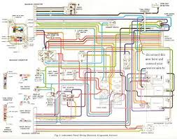 vz wiring diagram vz image wiring diagram vz cd player wiring diagram wire diagram on vz wiring diagram