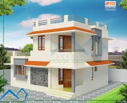 simple and beautiful houses design top house plans 2 home awesome shabby chic home decor beautiful interior office kerala home design