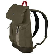 «<b>Городской рюкзак VICTORINOX</b> 602146» — Результаты поиска ...