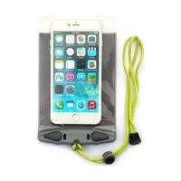 Buy Aquapac - <b>Waterproof Case For</b> Smartphones Online - Shop ...