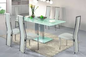 Inexpensive Dining Room Furniture Inexpensive Dining Room Chairs Agathosfoundation Org Best Cheap